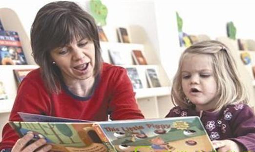 怎么才能矫正孩子口吃?