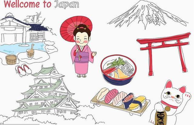 名校志向塾日本升学选择,去日本为什么读语言