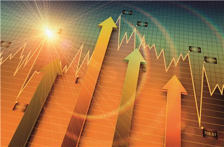 市场风向进一步朝新兴科技类成长股演变!