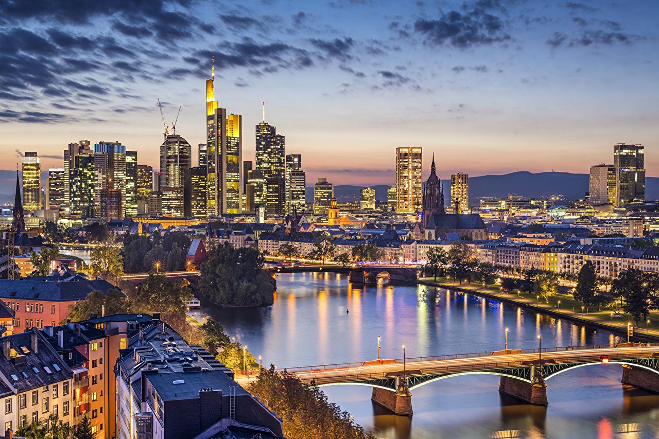 2019德国经济总量_德国经济