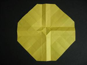 川崎玫瑰,折纸高手课图片