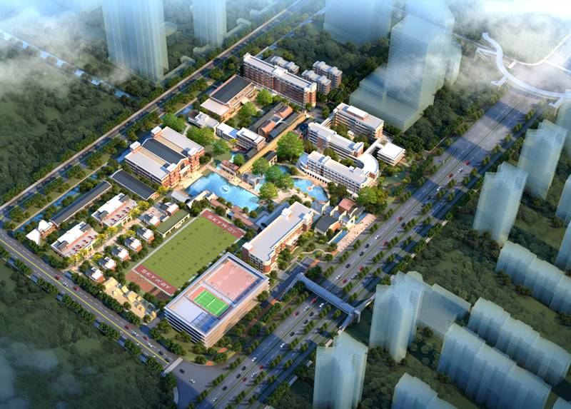 桂城gdp_桂城GDP突破600亿大关 税收南海第一 2020年要这样干(2)