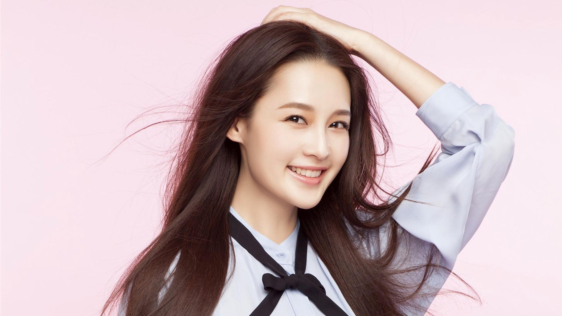 2019年美 排行榜_2019亚洲10美排行榜 新木优子颜值爆表,中国仅她上榜