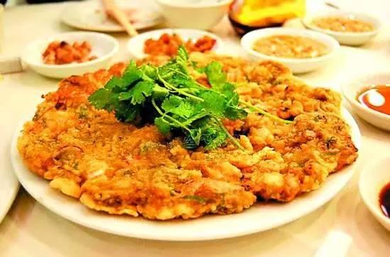 广州到潮汕缩短到3小时 如何在一天内吃遍潮汕经典款美食 这有最稳的操作