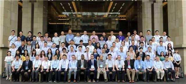 科技 正文  来源:四川大学高分子科学与工程学院图片