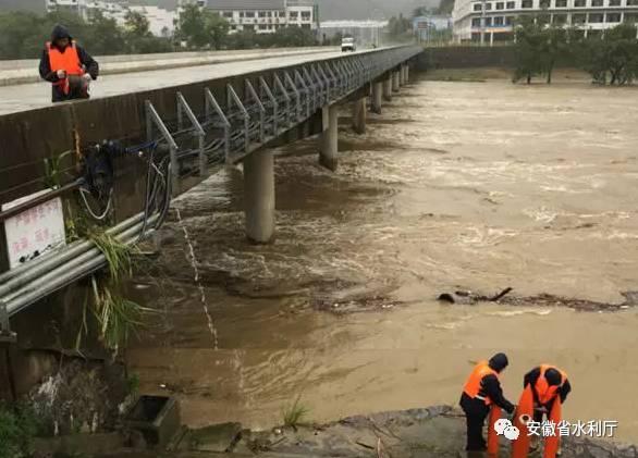 新一轮降水将至,主要集中在安徽这片区域!