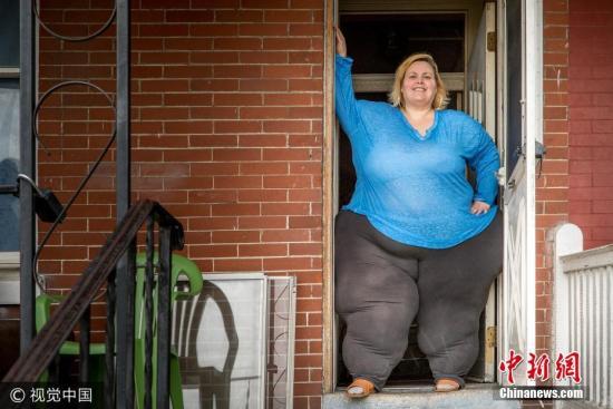 臀围排行_西班牙网红臀围110cm,赶超臀围98cm的卡戴珊,还有纤腰身材绝了