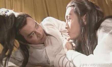 淫老婆影院_这天黄昏时,桑冲来晋州聂村生员高宣家,自称是赵州民人张林的小老婆