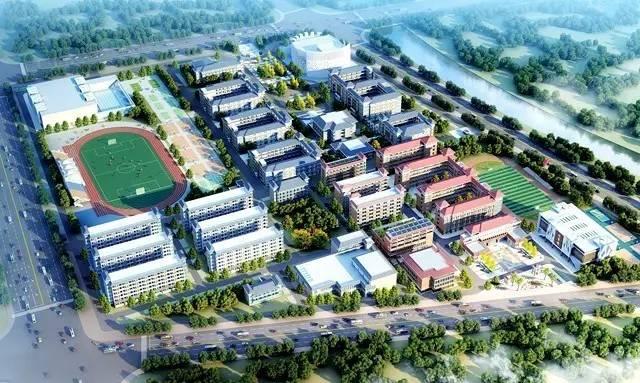 教育学校7月3日,南宁市教育部门公布初中初中分配地段招生情况汉语新疆正文教科书图片
