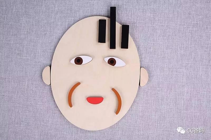 △自制表情包——机智 来来来,再给你们展示一拨动画人物.图片