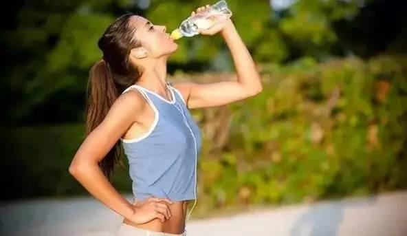 想减肥什么时候运动最好图片