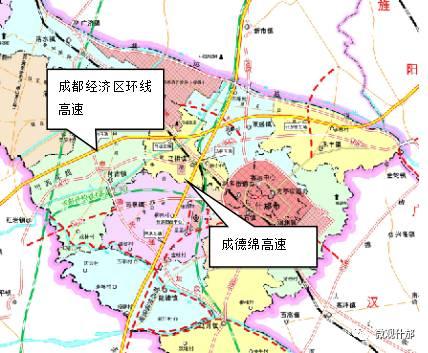 通道县人口_2020全国两会特别报道 澎湃新闻 ThePaper(3)