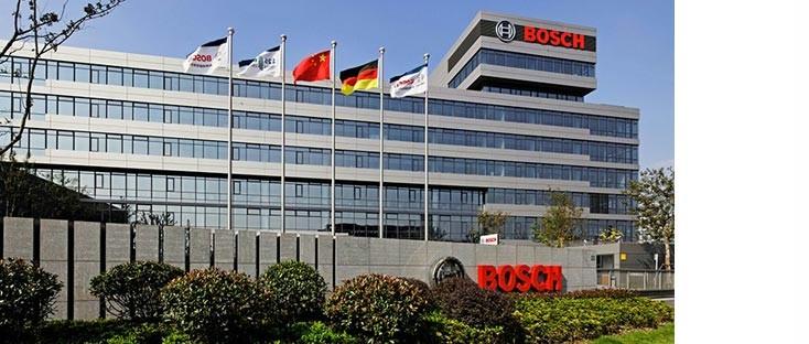 中国建设银行(简称ccb,建行):大约37万员工.