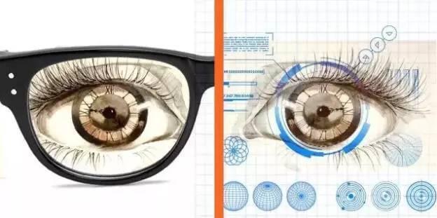 """戴眼镜和做手术""""并非100%安全""""?因为……"""