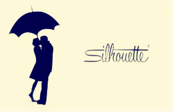 文豪们最爱的10个英文单词,写尽人世间细腻的情感!