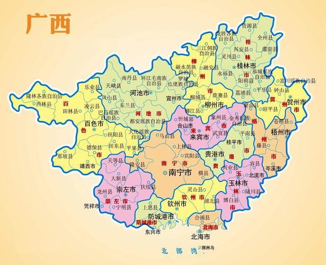 广西 西林人口_广西西林地图