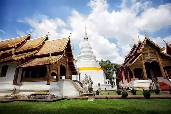 【康辉旅游】暑期第二批泰国游已经成团,还有