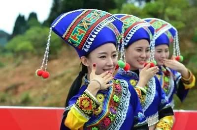 中国的少数民族人口_少数民族 公祭 中国人口