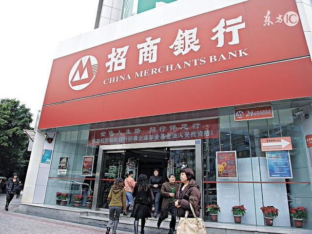 银行从业考试作弊处理公告_证券从业报名入口官网