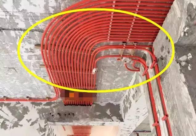 灯笼内部结构图