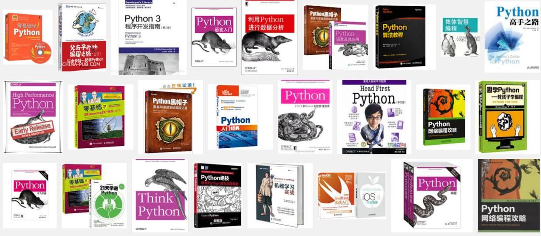如果你初学Python学不好,必须得看下这个Python老鸟的建议