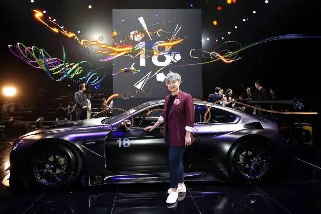 """全新正文""""我们迎来一个汽车的技术化世纪,环顾我们这个时代的亚洲龙v全新2019款图片"""