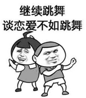 玩大了!虚拟偶像女团安菟萌力全开,引魔都宅男沦陷!-C3动漫网