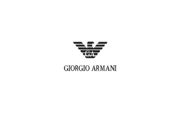 男装品牌LOGO设计合集