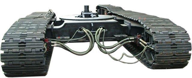 小松履带底盘件,小松发动机配件,小松液压件,小松结构件,小松电器件