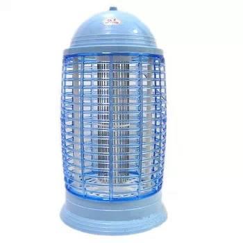 捕蚊灯的原理_一款捕蚊灯电路原理与维修