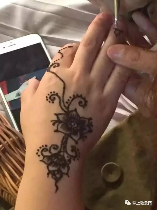 刺青 纹身 640_854 竖版 竖屏图片
