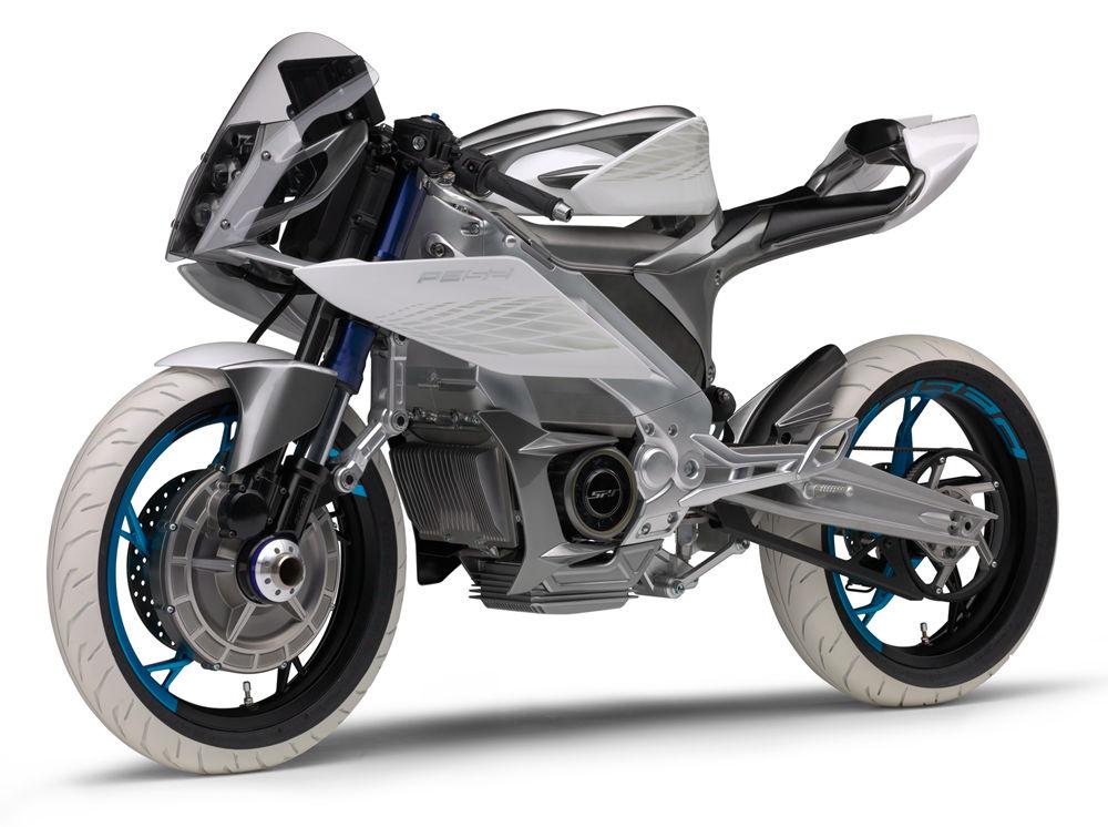 摩托车�:`'�fj9��:`(9.#�)��be�f_雅马哈本土电摩项目落地;没有汽油机,你还会喜欢摩托车吗?