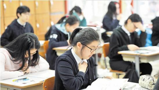 据说2018初级会计考试报名条件大变,教材也会改版吗
