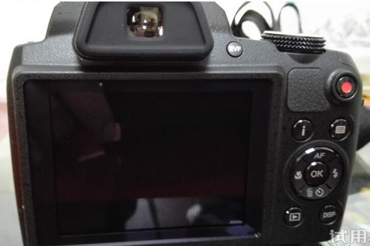 宾得52倍长焦单反相机怎么样 试用报告