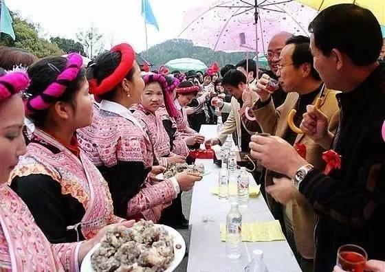 上犹县少数民族人口_上犹县桂花园图片
