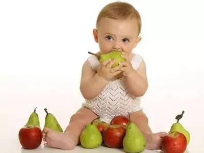 干荔枝多大的宝宝