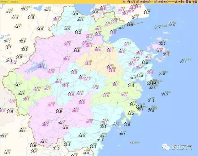 义乌人口密集的地区_全国主要人口规模一亿左右的城镇密集地区(底图由清华大