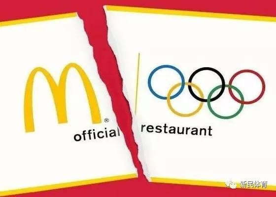 洛杉矶奥运会奖牌-百年奥运打上 科技 新标签
