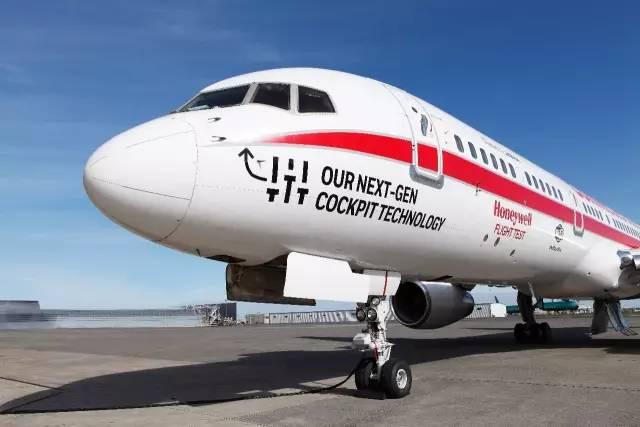飞机上wifi系统原理是什么_双频wifi是什么意思
