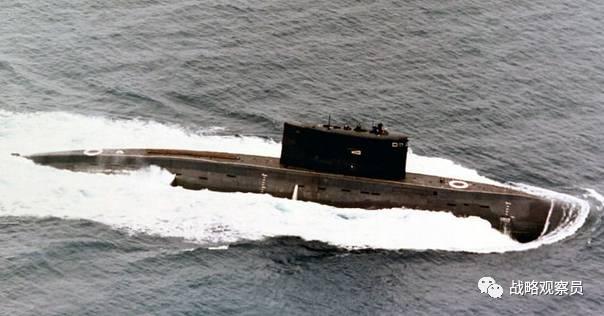 马拉巴尔军演 美日印三国航母全出动 组强大战队 只为 反海盗