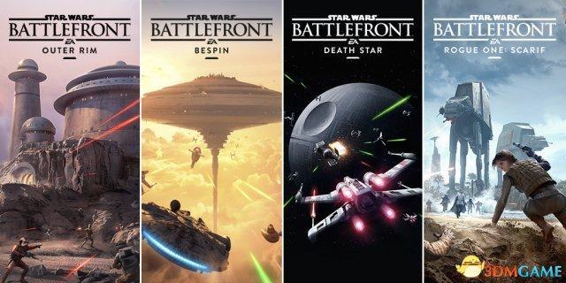 《战地1》和《泰坦陨落2》EA会员玩家即将免费