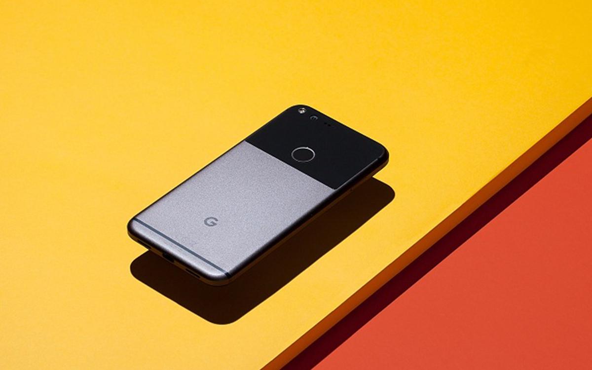 """关于 Google Pixel 2,这里有你想知道的一切"""""""