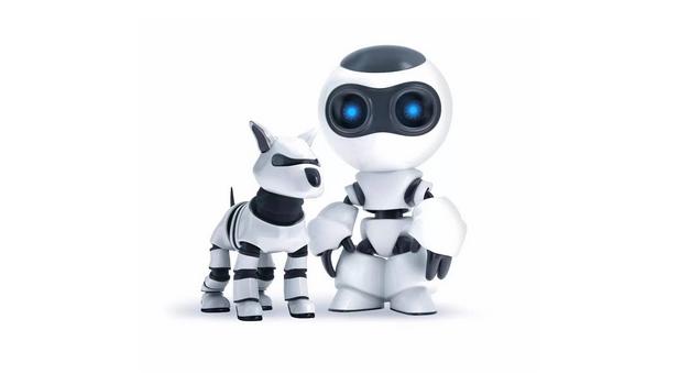 无线图传机器人应用解决方案