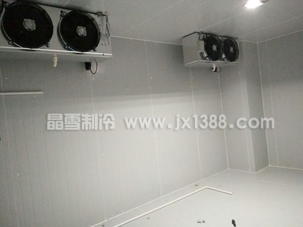 上海冷库租赁放水果多少钱一平方米