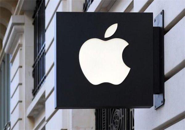 """华尔街分析师:iPhone8将助苹果一年内市值超一万亿"""""""