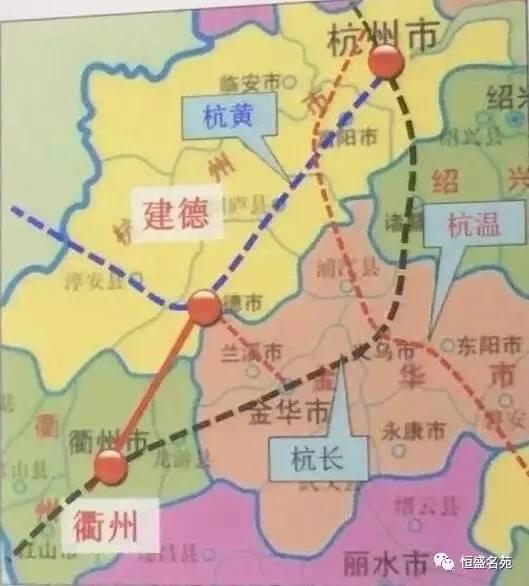衢州市区人口_衢州 从衢州市区到天脊龙门怎么走