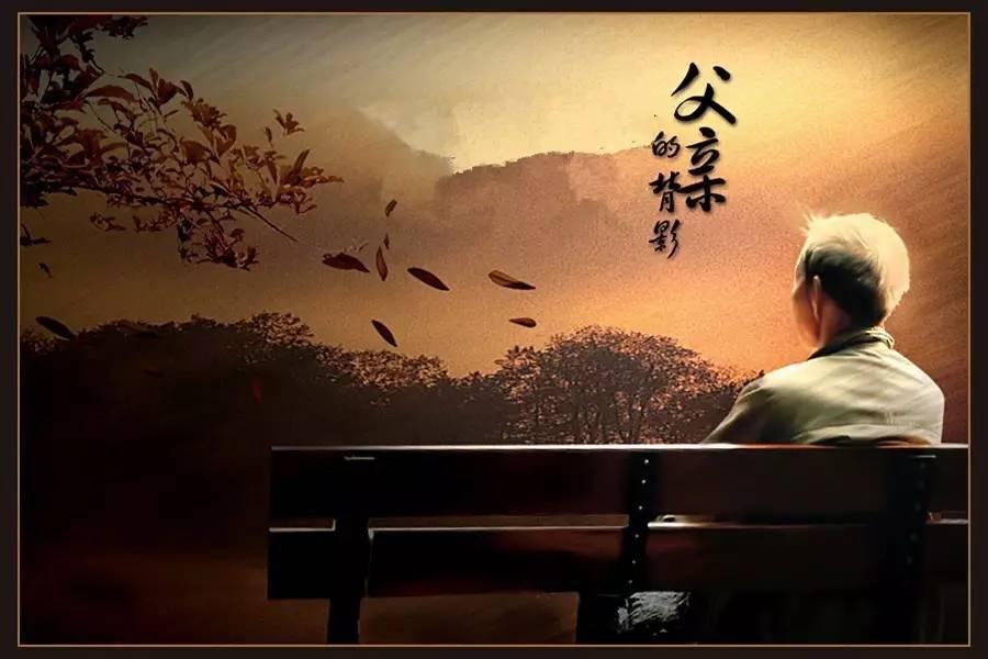 第1301季 穆青茹 时光苍老了你的容颜,却坚强了我的信仰