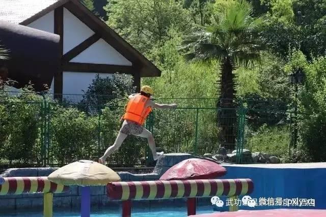 浪情侠女全文阅�_让夏天不再燥热,让孩子健康一夏,让自己欢乐一夏