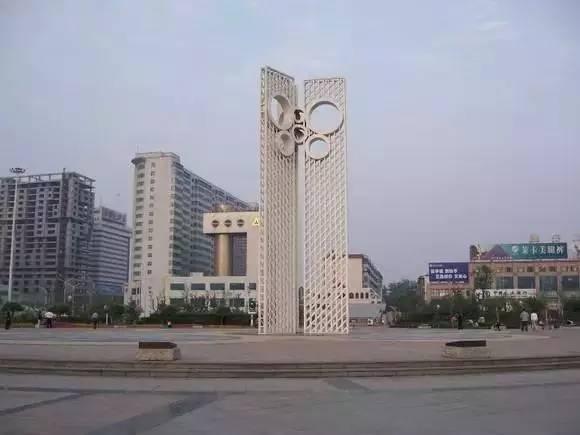 十一国内旅游推荐:去桂林旅游3-4天时间精华景点线路全在这篇游记里面收藏很实用