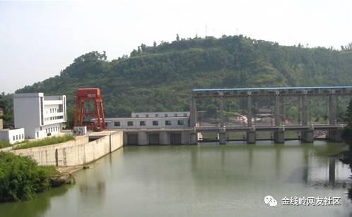 高县乡镇人口最新排名_高县中学图片